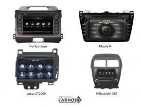 Carnoud_ADESX_OEM_Multimedia_Navigatie_3.png