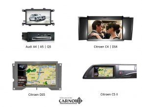 Carnoud_TT_TCP_OEM_Multimedia_Navigatie_1.png