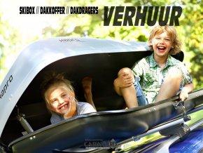 Carnoud_Verhuur_Dakkoffers_Dakdragers_2.png