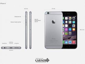 Carnoud_Apple_iPhone_6_6.png