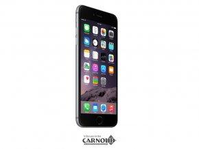 Carnoud_Apple_iPhone_6_Plus_1.png