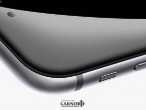 Carnoud_Apple_iPhone_6_Plus_5.png