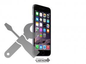 Carnoud_iPhone_iPad_iPod_Samsung_Scherm_Display_Glas_Front_Glasplaat_Reparatie_Vernieuwen_6.png