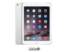 Carnoud_Apple_iPad_Air_2_Black_Zwart_Silver_Zilver_Gold_Goud_6.png