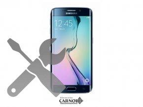S6_Edge_G925_Carnoud_Inbouwcenter_Wijk_en_Aalburg_Telecom_Smartphone_Repair_iPhone_iPad_iPod_Samsung_Scherm_Display_Glas_Front_Glasplaat_Reparatie_Vernieuwen_Samsung_Galaxy_S6_Edge_G925.png