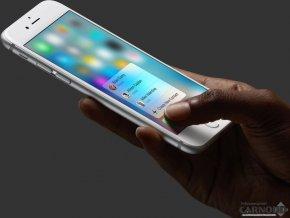 Carnoud_Apple_iPhone_6S_4.png