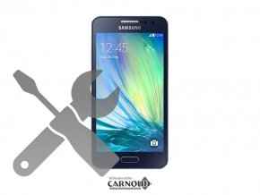 Carnoud_iPhone_iPad_iPod_Samsung_Scherm_Display_Glas_Front_Glasplaat_Reparatie_Vernieuwen_Galaxy_A5_A500.png