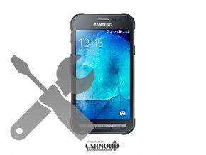 Carnoud_Inbouwcenter_Wijk_en_Aalburg_Telecom_Smartphone_Repair_iPhone_iPad_iPod_Samsung_Scherm_Display_Glas_Front_Glasplaat_Reparatie_Vernieuwen_Samsung_Galaxy_G388_XCover3.png