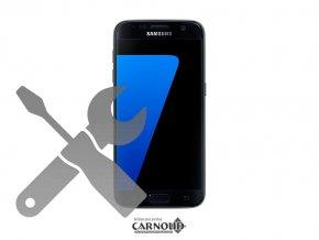 Carnoud_Inbouwcenter_Wijk_en_Aalburg_Telecom_Smartphone_Repair_iPhone_iPad_iPod_Samsung_Scherm_Display_Glas_Front_Glasplaat_Reparatie_Vernieuwen_Samsung_Galaxy_S7_G930_F.png