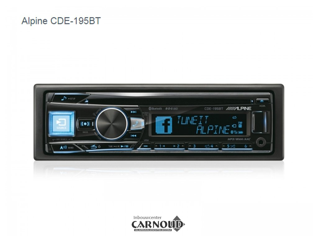 Carnoud_Inbouwcenter_Wijk_en_Aalburg_Alpine_Boston_Bullit_Caliber_Harman_Kardon_JBL_Kenwood_OEM_Phoenix_Gold_CDE-195BT_1.png