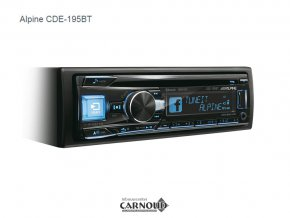 Carnoud_Inbouwcenter_Wijk_en_Aalburg_Alpine_Boston_Bullit_Caliber_Harman_Kardon_JBL_Kenwood_OEM_Phoenix_Gold_CDE-195BT_2.png