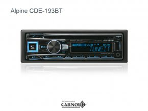 Carnoud_Inbouwcenter_Wijk_en_Aalburg_Alpine_Boston_Bullit_Caliber_Harman_Kardon_JBL_Kenwood_OEM_Phoenix_Gold_CDE-193BT_1.png