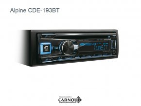 Carnoud_Inbouwcenter_Wijk_en_Aalburg_Alpine_Boston_Bullit_Caliber_Harman_Kardon_JBL_Kenwood_OEM_Phoenix_Gold_CDE-193BT_2.png