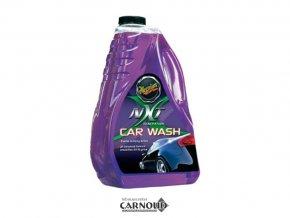 Carnoud_Inbouwcenter_Wijk_en_Aalburg_Meguiar's_Shampoo_Conditioner_Car_Wash_Glans_Premium_Formule_Vuil_NXT_Generation_G12664EU.png