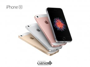 Carnoud_Inbouwcenter_Wijk_en_Aalburg_Apple_Samsung_Nokia_Sony_iPhone_SE_1.png