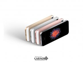 Carnoud_Inbouwcenter_Wijk_en_Aalburg_Apple_Samsung_Nokia_Sony_iPhone_SE_3.png