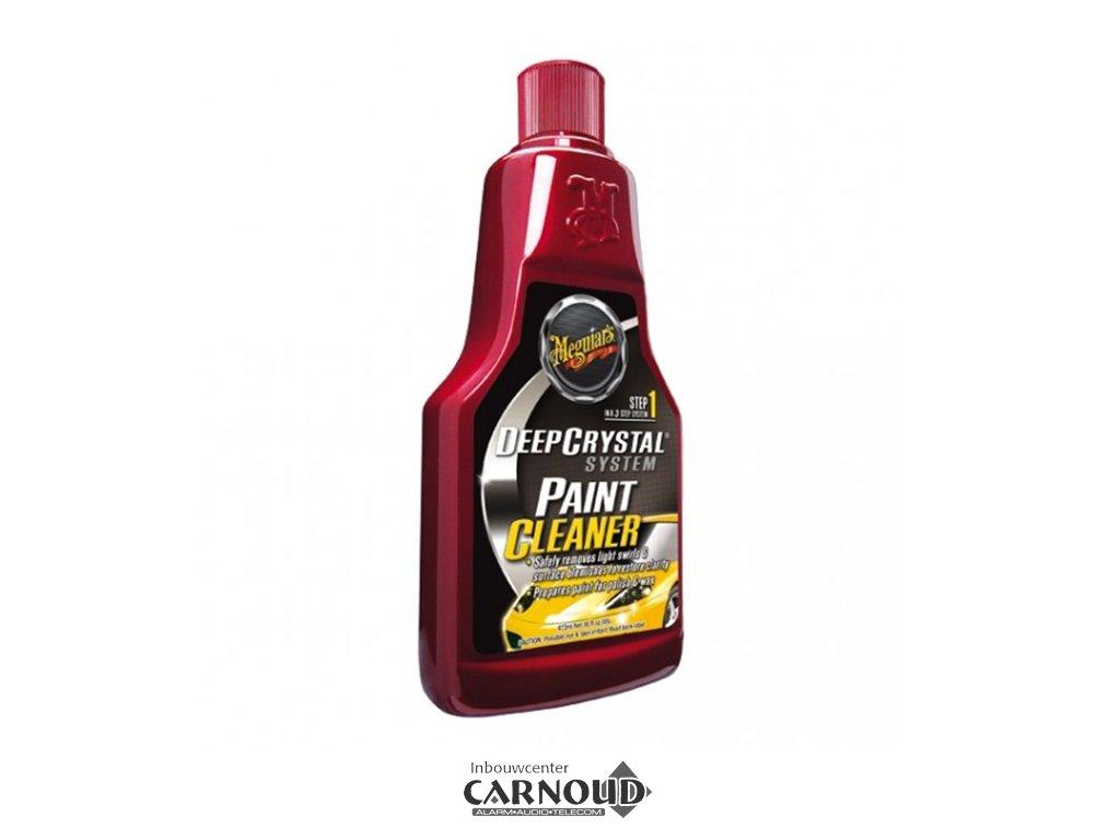 Carnoud_Inbouwcenter_Wijk_en_Aalburg_Meguiar's_Shampoo_Conditioner_Car_Wash_Glans_Premium_Formule_Vuil_Deep_Crystal_Paint_Cleaner_A3016EU.png