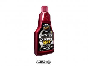 Carnoud_Inbouwcenter_Wijk_en_Aalburg_Meguiar's_Shampoo_Conditioner_Car_Wash_Glans_Premium_Formule_Vuil_Deep_Crystal_Carnauba_Wax_A2216EU.png