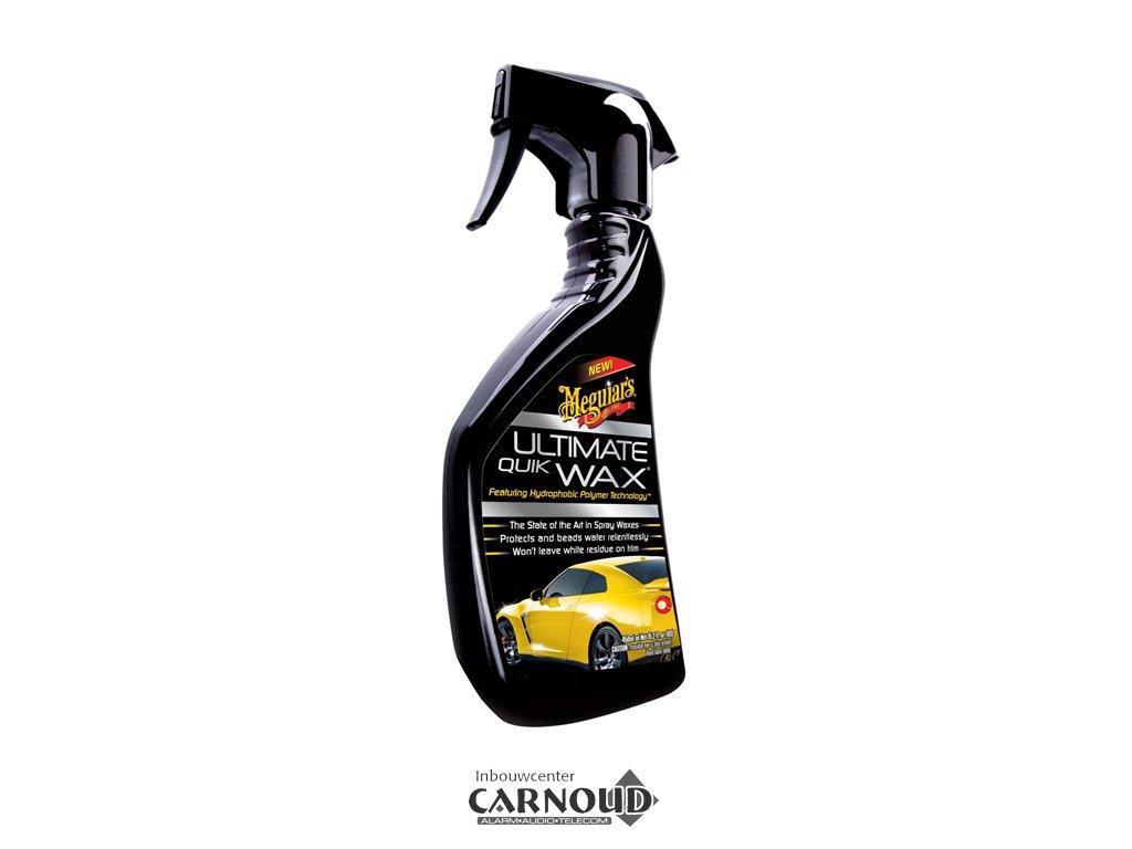 Carnoud_Inbouwcenter_Wijk_en_Aalburg_Meguiar's_Shampoo_Conditioner_Car_Wash_Glans_Premium_Formule_Vuil_Ultimate_Quik_Wax_G17516EU.png