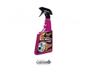 Carnoud_Inbouwcenter_Wijk_en_Aalburg_Meguiar's_Shampoo_Conditioner_Car_Wash_Glans_Premium_Formule_Vuil_Hot_Rims_Wheel_Tire_Cleaner_G9524EU.png