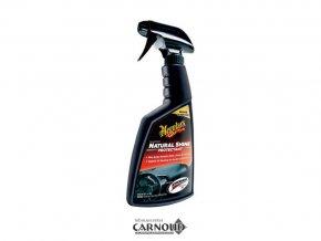 Carnoud_Inbouwcenter_Wijk_en_Aalburg_Meguiar's_Shampoo_Conditioner_Car_Wash_Glans_Premium_Formule_Vuil_Natural_Shine_Vinyl_&_Rubber_Protectant_G4116EU.png