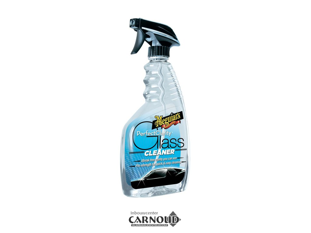 Carnoud_Inbouwcenter_Wijk_en_Aalburg_Meguiar's_Shampoo_Conditioner_Car_Wash_Glans_Premium_Formule_Vuil_Perfect_Clarity_Glass_Cleaner_G8216EU.png