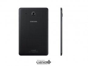 Carnoud_Inbouwcentrum_Wijk_En_Aalburg_Apple_Samsung_Smartphone_Telefoon_Tablet__Tablets_Galaxy_Tab_iPad_Air_Mini_Pro_Galaxy_Tab_E_2.png