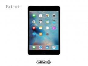 Carnoud_Inbouwcentrum_Wijk_En_Aalburg_Apple_Samsung_Smartphone_Telefoon_Tablet__Tablets_Galaxy_Tab_iPad_Air_Mini_Pro_iPad_mini_4_1.jpg