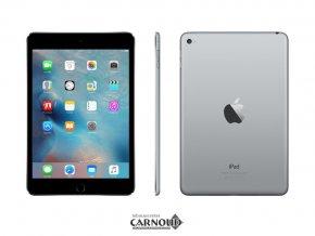 Carnoud_Inbouwcentrum_Wijk_En_Aalburg_Apple_Samsung_Smartphone_Telefoon_Tablet__Tablets_Galaxy_Tab_iPad_Air_Mini_Pro_iPad_mini_4_2.jpg