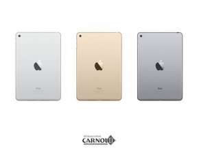Carnoud_Inbouwcentrum_Wijk_En_Aalburg_Apple_Samsung_Smartphone_Telefoon_Tablet__Tablets_Galaxy_Tab_iPad_Air_Mini_Pro_iPad_mini_4_3.jpg
