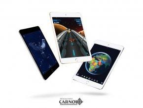 Carnoud_Inbouwcentrum_Wijk_En_Aalburg_Apple_Samsung_Smartphone_Telefoon_Tablet__Tablets_Galaxy_Tab_iPad_Air_Mini_Pro_iPad_mini_4_5.jpg