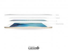 Carnoud_Inbouwcentrum_Wijk_En_Aalburg_Apple_Samsung_Smartphone_Telefoon_Tablet__Tablets_Galaxy_Tab_iPad_Air_Mini_Pro_iPad_mini_4_6.jpg