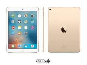 Carnoud_Inbouwcentrum_Wijk_En_Aalburg_Apple_Samsung_Smartphone_Telefoon_Tablet__Tablets_Galaxy_Tab_iPad_Air_Mini_Pro_iPad_Pro_2.jpg