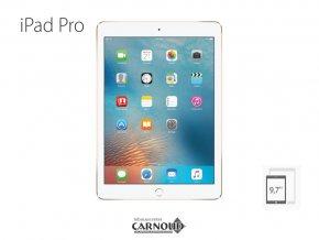 Carnoud_Inbouwcentrum_Wijk_En_Aalburg_Apple_Samsung_Smartphone_Telefoon_Tablet__Tablets_Galaxy_Tab_iPad_Air_Mini_Pro_iPad_Pro_9.7.jpg