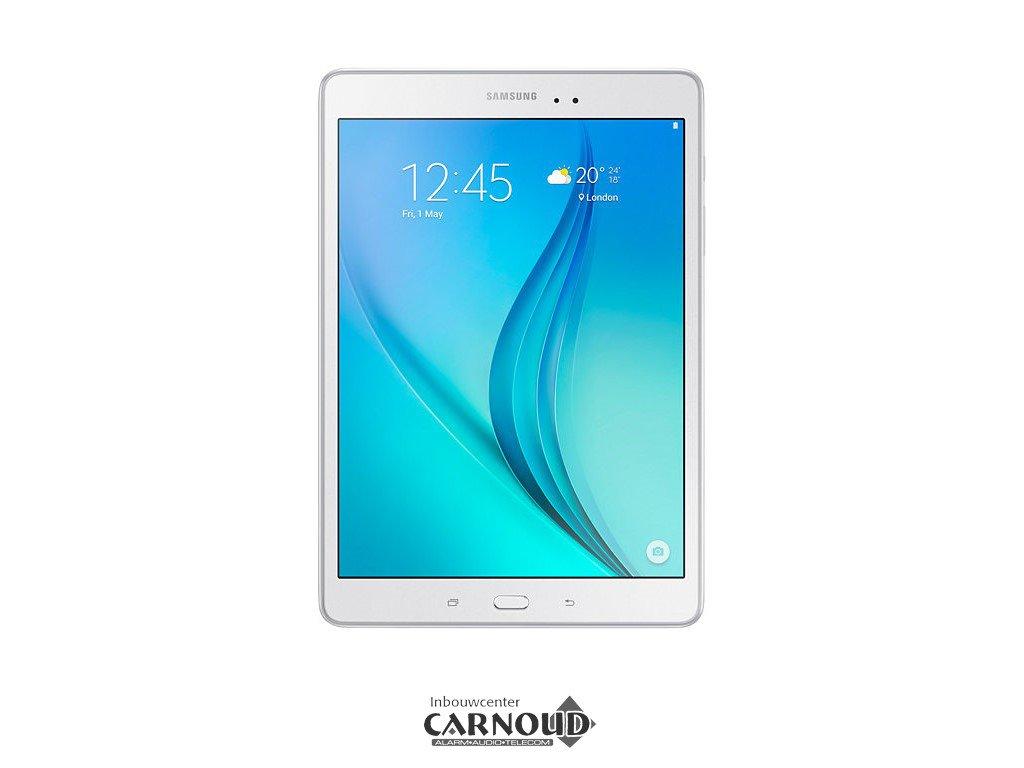 Carnoud_Inbouwcentrum_Wijk_En_Aalburg_Apple_Samsung_Smartphone_Telefoon_Tablet__Tablets_Galaxy_Tab_iPad_Air_Mini_Pro_Galaxy_Tab_A_9.7_Inch_1.jpg