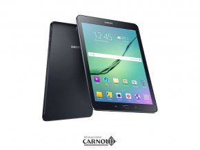 Carnoud_Inbouwcentrum_Wijk_En_Aalburg_Apple_Samsung_Smartphone_Telefoon_Tablet__Tablets_Galaxy_Tab_iPad_Air_Mini_Pro_Galaxy_Tab_S2_9.7_Inch_3.jpg