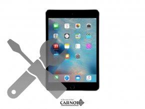Carnoud_Inbouwcentrum_Wijk_En_Aalburg_Apple_Samsung_Smartphone_Telefoon_Tablet__Tablets_Galaxy_Tab_iPad_Air_Mini_Pro_iPad_mini_4_REPARATIES.jpg