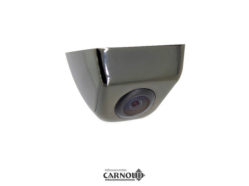 Carnoud_Inbouwcenter_Wijk_En_Aalburg_Camera_RVC-CMD18.jpg
