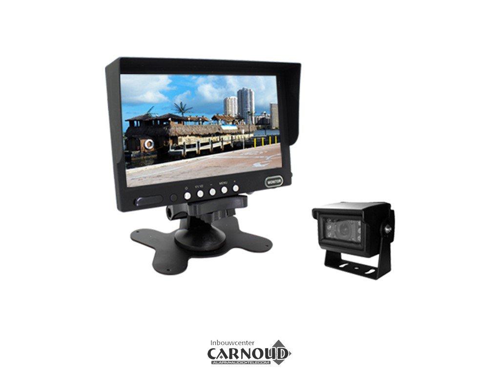 Carnoud_Inbouwcenter_Wijk_En_Aalburg_Camera_RVC-T600C01.jpg