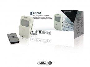 Carnoud_Inbouwcenter_Wijk_En_Aalburg_Beveiliging_IP_Camera_Draadloos_Knig_SAS-DVRPIR10.jpg