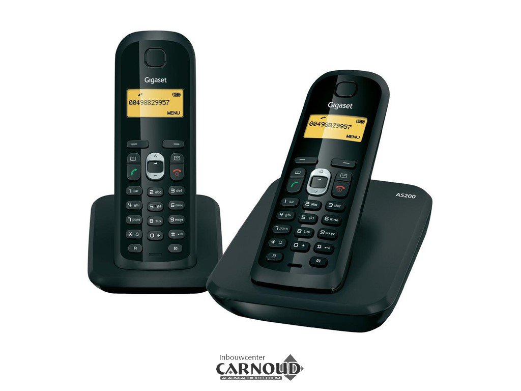 Carnoud_Inbouwcenter_Wijk_en_Aalburg_Apple_Samsung_Nokia_Sony_iPhone_Gigaset_AS200.jpg