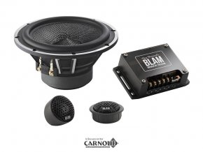 Carnoud_Inbouwcenter_Wijk_en_Aalburg_Blam_Audio_Speakers_Blam_165.85_Speakers.jpg