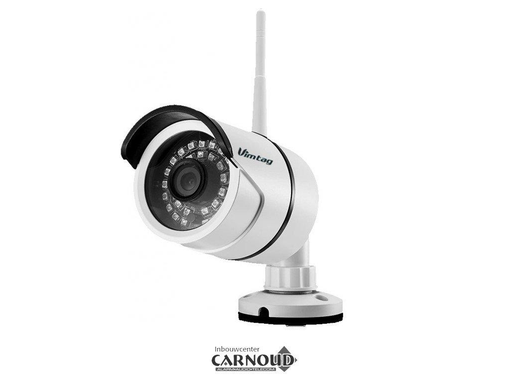 Carnoud_Inbouwcenter_Wijk_en_Aalburg_Vimtag_Outdoor_Fixed_IP_Camera_1080P_HD_Full_HD_1.jpg