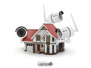 Carnoud_Inbouwcenter_Wijk_en_Aalburg_Vimtag_Outdoor_Fixed_IP_Camera_1080P_HD_Full_HD_2.jpg