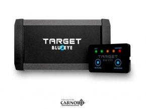 Carnoud_Inbouwcenter_Wijk_en_Aalburg_Target_Blu_Eye.jpg