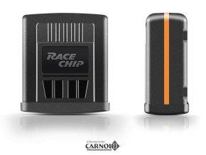 Carnoud_Inbouwcenter_Wijk_en_Aalburg_RaceChip_ChipTuning_RaceChip_One_RaceChip_Pro_2_RaceChip_Ultimate_1.jpg