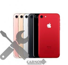iPhone_7_rep.jpg