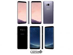 Carnoud_inbouwcenter_wijk_en_aalburg_Samsung_Galaxy_S8_Galaxy_S8_Plus_3.jpg
