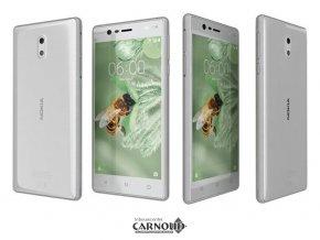 Carnoud_Inbouwcenter_Wijk_en_Aalburg_Nokia_Samsung_Sony_Apple_iPhone_Smartphone_Android_Nokia_3_2.jpg