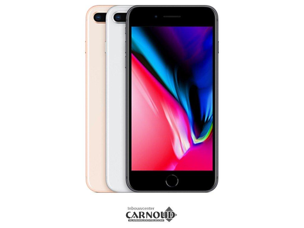 Carnoud_Inbouwcenter_Wijk_en_Aalburg_Samsung_Apple_Nokia_Sony_Apple_iPhone_8_Plus_1.jpg